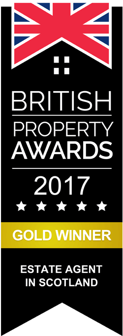 best estate agent Scotland